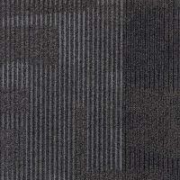 Cascade - Appalachian Brown - #75071 - Size 20x20 nominal