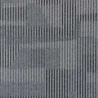 Cascade - Smokehouse - #15137 - Size 20x20 nominal