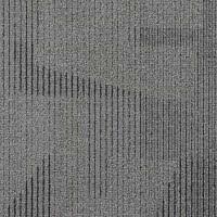 Cascade - Stonecutter - #15138 - Size 20x20 nominal