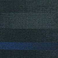 Continuum - AzuriteVein - #840004 - Size 19x39