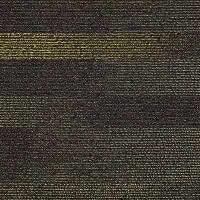Continuum - Coffee - #840013 - Size 19x39