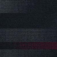 Continuum - Energy - #840003 - Size 19x39