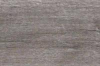 Coremax - Silver Oak - #515914 - Size 7x48