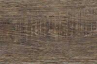 Coremax - Weathered Saddle Oak - #515146 - Size 7x48