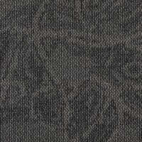 Morraine - Lava Stone - #50157 - Size 20x20