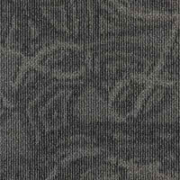 Morraine - Volcanic Sand - #50158 - Size 20x20