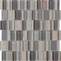 New Day - Dusk - Size 12x12 mosaic nominal