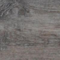 Signature Supreme - Emlen - #1831 - Size 9x72