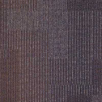 Solitude - Aquifer - #811017 - Size 20x20 nominal
