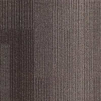 Solitude - Carbon - #811022 - Size 20x20 nominal