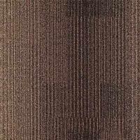 Solitude - Chestnut - #811012 - Size 20x20 nominal