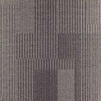 Solitude - Gunmetal - #811010 - Size 20x20 nominal