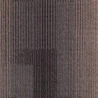 Solitude - Iron Ore - #811011 - Size 20x20 nominal