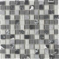 Special Mix - Storm - Size 12x12 mosaic nominal