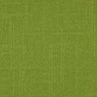 Spirit Lake - Green Candy - #30031 - Size 20x20 nominal