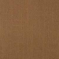 Spirit Lake - Spice Market - #50161 - Size 20x20 nominal
