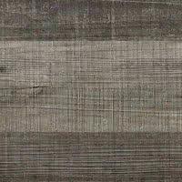 Stonecast - Multi Strip Iron - #525005 - Size 7x48