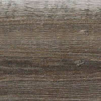 Stonecast - Reclaimed Timber - #525209 - Size 7x48