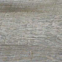 Stonecast - Rustic Brown - #525202 - Size 7x48