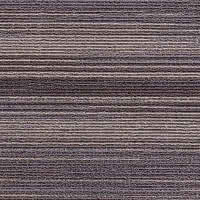 Streamline - Cappuccino - #834054 - Size 13x19