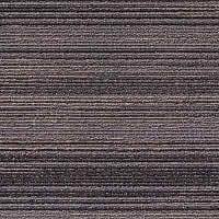 Streamline - Flannel #834010 - Size 13x19