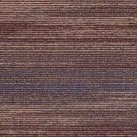 Streamline - Sequoia - #834003 - Size 13x19