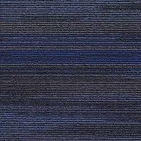 Streamline - Submariner - #834058 - Size 13x19