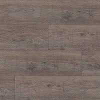 Cape Breton Brown - #324 - Size 7x48