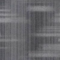 Bandwidth - Meteorite - #883008 - Size 19x19