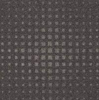 Clean Step - Terra Firma - #896001 - Size 19x19