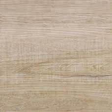 Expanse - Kiln Dried Oak - #527715 - Size 9x60