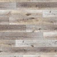 Select - Bark - #832 - Size 6.5x47.8