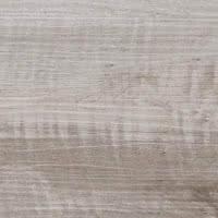 Stonecast - Tavern Oak - #525412 - Size 7x48