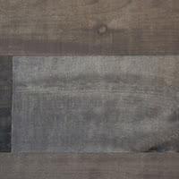 Wall Concept Urban Decor-Mix #5601590