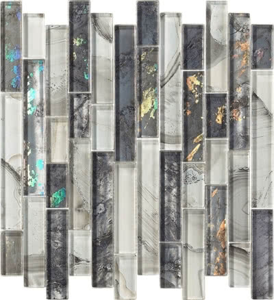 2nd-Generation---Ash---VV01---11.8x11.8-Mosaic