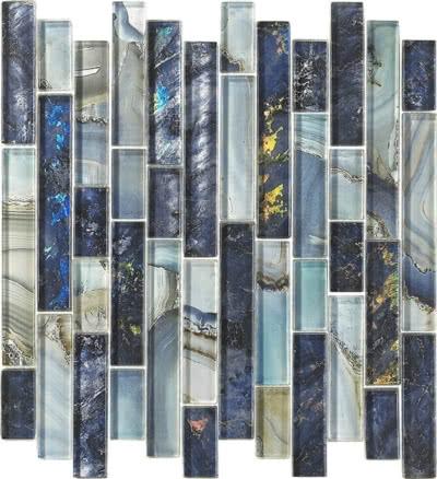 2nd-Generation---Azure---VV02---11.8x11.8-Mosaic