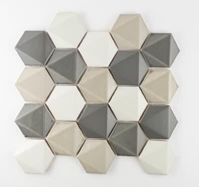 3D-Hex---Warm-Blend---13B---Size-11x11-Mosaic