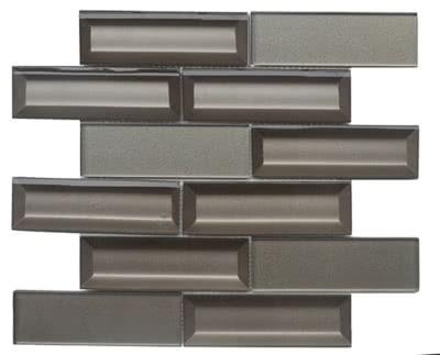 Beveled-Glass---Gilded---XGP080009---Size-11.8x11.8-Mosaic
