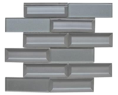 Beveled-Glass---Moonbeam---XGP080013---Size-11.8x11.8-Mosaic