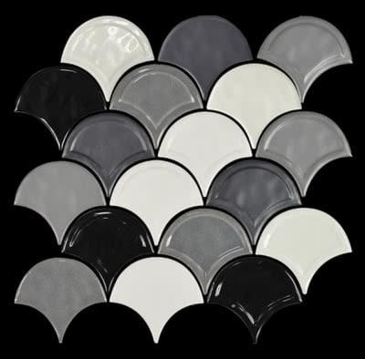 Fans---Cool-Blend---12B---Size-11x11-Mosaic