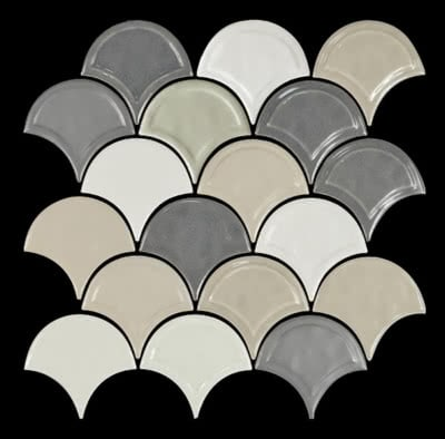Fans---Warm-Blend---13B---Size-11x11-Mosaic