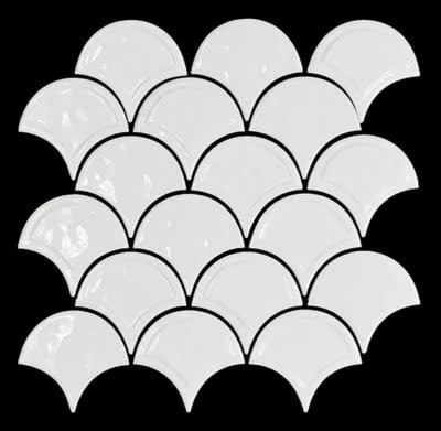 Fans---White---03---Size-11x11-Mosaic