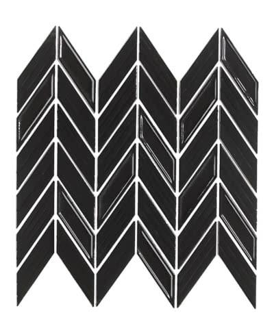 Fletching---Black---02G---Size-11.2x11.8-Mosaic