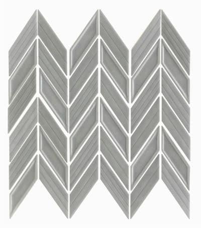 Fletching---Light-Grey---06G---Size-11.2x11.8-Mosaic