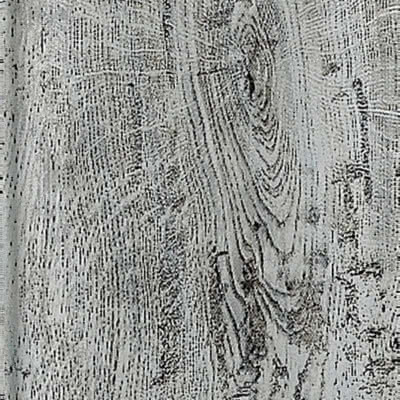 Forest-2x12---Bark---HH212-1---Size-2x12