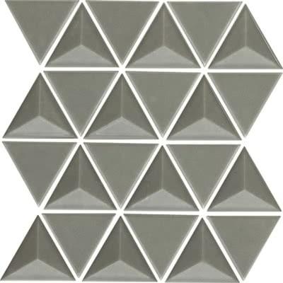 Geometric---Light-Grey---06G---Size-11.2x12.9-Mosaic