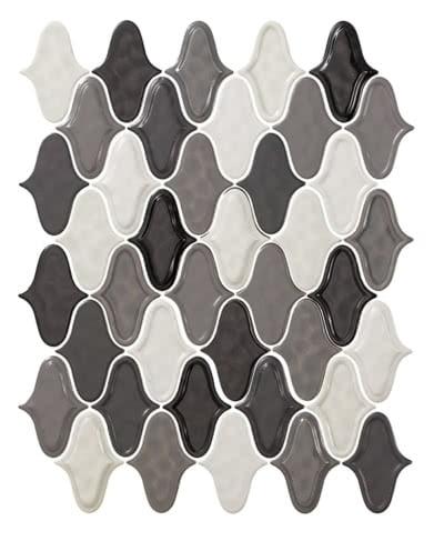 Groovy-Lantern---Cool-Blend---12B---Size-20.8x12.9-Mosaic