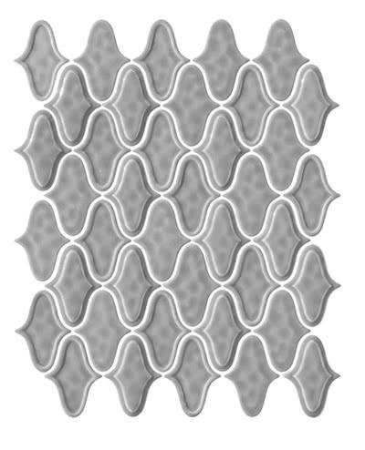 Groovy-Lantern---Light-Grey---06---Size-20.8x12.9-Mosaic