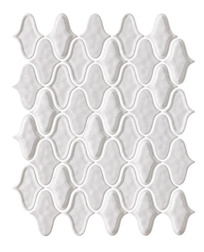 Groovy-Lantern---White---03---Size-20.8x12.9-Mosaic