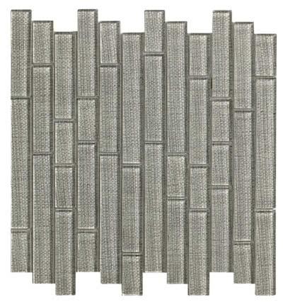 Jute---Gris---PBA-02---Size-11.8x11.8-Mosaic